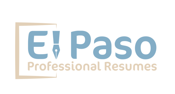 El Paso Resume Writer – Writing is Hard. Hire a Professional.